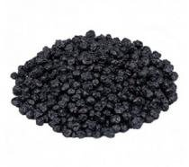 Blueberry desidratado - 500g - Lunga vitta