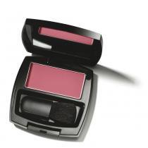 Blush Compacto Avon Ideal Luminous 6,23g - Marca Avon