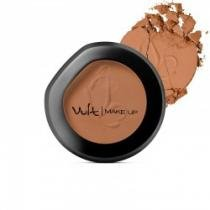Blush Compacto Vult 02 Brilho Sutil -
