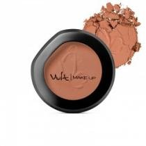 Blush Compacto Vult 03 Brilho Sutil -
