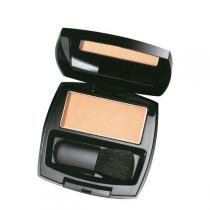 Blush Luminoso Avon True 4 g -