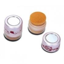 Blush Princesas Cor P01 - Beauty Brinq - Beauty Brinq