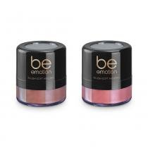 Blush Soft Mineral Be Emotion -