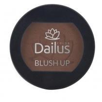 Blush UP Dailus Color Blush - Terra Bronze - Dailus