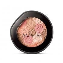 Blush Vult Mosaico 01 - Vult cosméticas