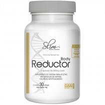 Body Reductor 30 Caps - Slim -