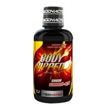 Body Ripped 500 ml - Body Action