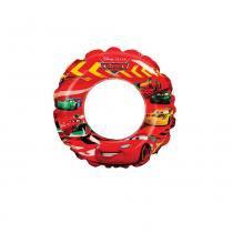 Boia Carros 51cm - Intex -