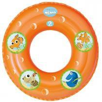 Boia Circular 51cm Nemo Bestway BW91103 - Bestway