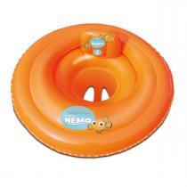 Boia Circular 69cm Disney Nemo Bestway BW91101 - Bestway