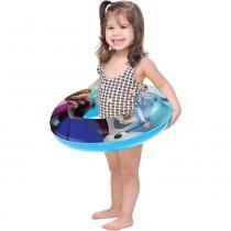 Bóia de Cintura Frozen - Toyster -