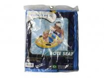 Bóia Infantil Bote Seat - Nautika