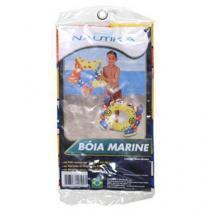 Bóia Infantil Marine Siri - Nautika