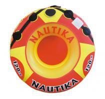 Bóia Rebocável Jet Disk - Nautika -