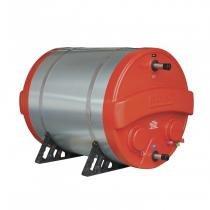 Boiler Térmico 400 Litros Alta Pressão Inox Titan Ouro Fino -