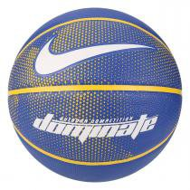 1c6c7a5228 Bola Basquete Nike Dominate 8P -