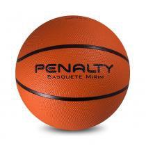 4f97fdadc0 Bola Basquete Penalty Borracha Infantil -