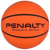 Bola Basquete Playoff VI Penalty -