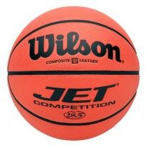 Bola de Basquete NCAA Jet Competition No. 6 - Wilson -