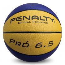 Bola de Basquete Penalty 6.5 Oficial - Penalty