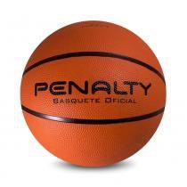 Bola de Basquete Penalty VI Play Off - Penalty