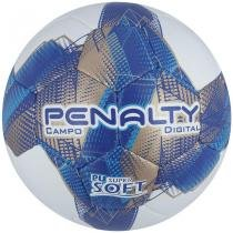 1bb1e8b27a Bola de Campo Digital CC VII - Penalty -