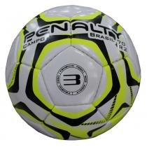 Bola de Futebol Campo N3 Penalty Brasil 70 R2 IX - 585ff30bec0be