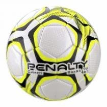 ad4e28a5873ae Bola De Futebol Campo Penalty Brasil 70 R1 IX -