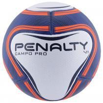 Bola de Futebol de Campo S11 Pro VI Penalty -