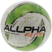 Bola de Futebol Elite Allpha - 338