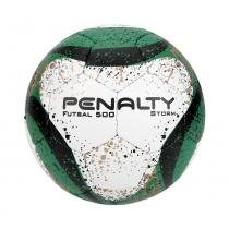 Bola de Futebol  Futsal Penalty Storm C/C - Penalty
