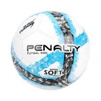 Bola de Futebol  Futsal Penalty Ultra Fusion 7 - Penalty