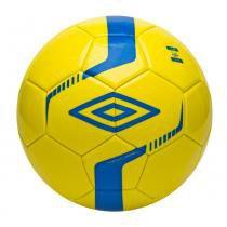 Bola de Futebol Umbro de Campo Amarela Medusae Copa -