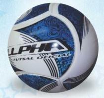 4452c536ff Bola de Futsal - Esporte e Lazer ‹ Magazine Luiza