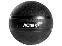 Bola de Ginástica Acte Sports - Slam Ball 4,5kg