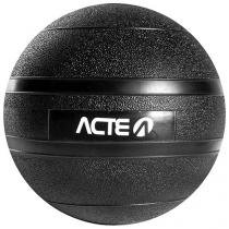 Bola de Ginástica Acte Sports - Slam Ball 9kg