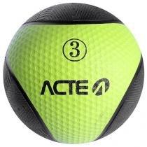 Bola de Ginástica Acte Sports - T103 3kg