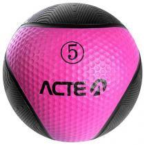Bola de Ginástica Acte Sports - T105 5K