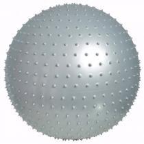 Bola de Massagem LIVEUP LS3224 para Pilates 65 CM - LIVEUP