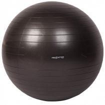 Bola de Pilates 75cm Gym Ball Anti Estouro Proaction G131 - ProAction