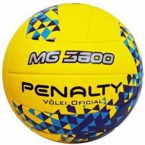 Bola de Vôlei MG 3600 VIII Ultra Fusion - Penalty - 436de6b771bd0