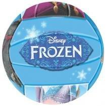 Bola Frozen EVA - Lider Brinquedos 2321