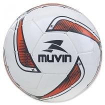 Bola Futebol Campo Muvin BFC-0101 - Muvin