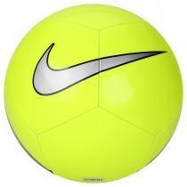 e58359e891 Bola Futebol Campo Nike Pitch Trainning- VERDE -