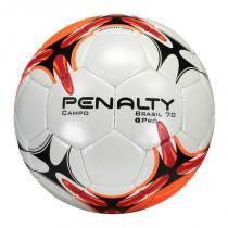 ff92cabc20 Bola Futebol Campo Penalty Brasil 70 -