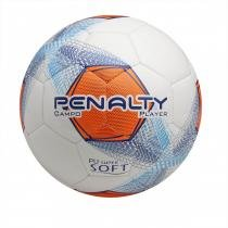 Bola Futebol de Campo Player Penalty - 386c30d92072f