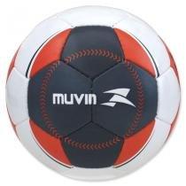 Bola Futebol Society Muvin BFS-0101 - Muvin