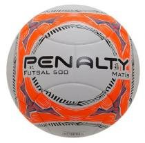 Bola Futsal Matis 500 Ultra Fusion - Penalty - 1d58495be5e37