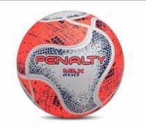Bola Futsal Max 200 VIII - Penalty - c618e995d5729