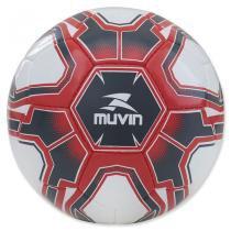 Bola Futsal Muvin BFF-0101 - Muvin